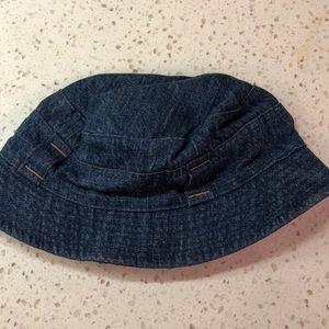 🛍5/$20 Children's Place hat